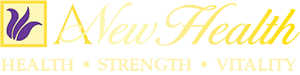 ANew Health Logo